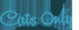Cats Only - Kattenhotel en katsalon